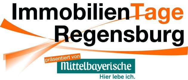 Immobilientage Regensburg 2014