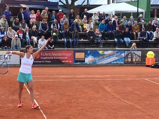 Tennisclub regensburg