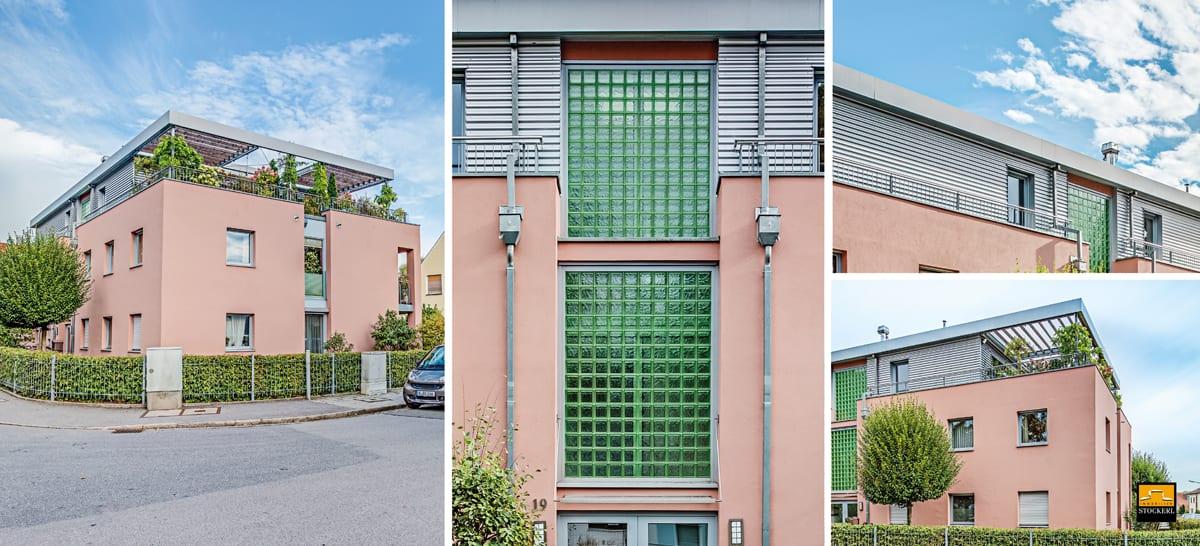 Stockerl_Immobilien_Leinwaende_farbe_2200x1000mm_6