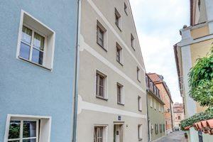 Stockerl_Immobilien_Leinwaende_farbe_2200x1000mm_5 - Kopie
