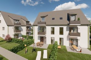 Lappersdorf3D