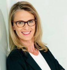 Claudia Stockerl