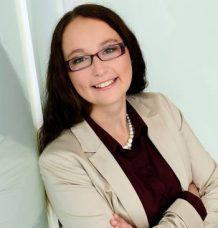 Silvia Krinner